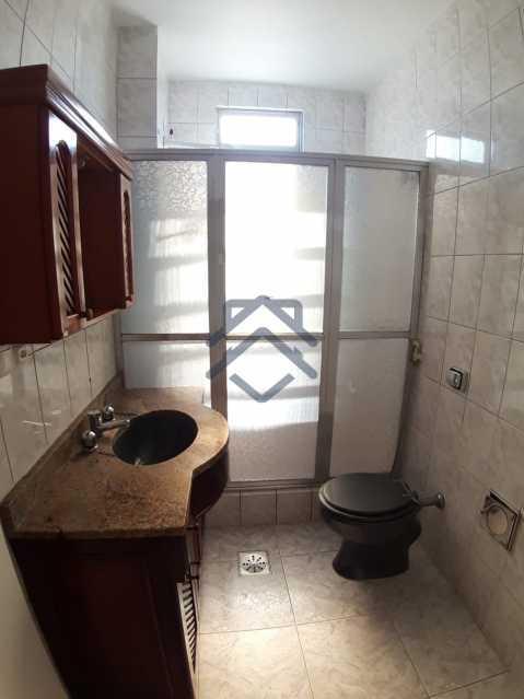 12 - Apartamento 2 quartos à venda Tijuca, Rio de Janeiro - R$ 410.000 - TJAP227334 - 13