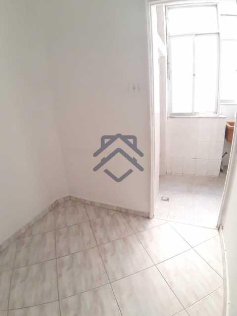 26 - Apartamento 2 quartos à venda Tijuca, Rio de Janeiro - R$ 410.000 - TJAP227334 - 27