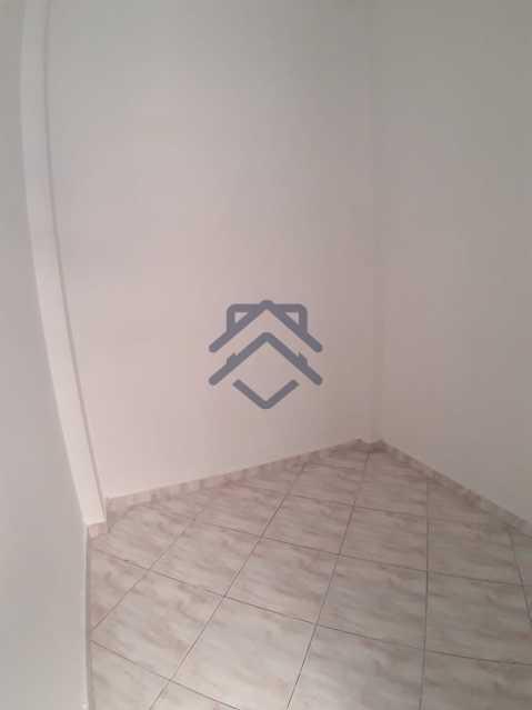 27 - Apartamento 2 quartos à venda Tijuca, Rio de Janeiro - R$ 410.000 - TJAP227334 - 28