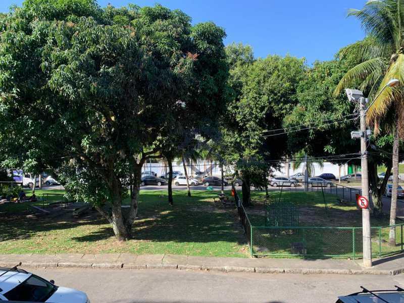 29 - Apartamento 4 quartos à venda Barra da Tijuca, Barra e Adjacências,Rio de Janeiro - R$ 1.890.000 - TJAP427045 - 30