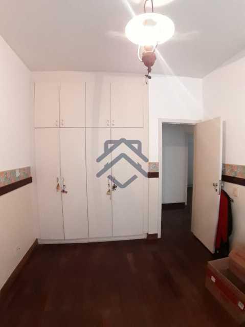 19 - Apartamento 4 quartos à venda Barra da Tijuca, Barra e Adjacências,Rio de Janeiro - R$ 1.890.000 - TJAP427045 - 20