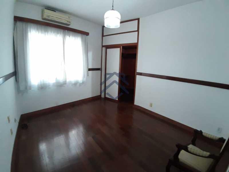 18 - Apartamento 4 quartos à venda Barra da Tijuca, Barra e Adjacências,Rio de Janeiro - R$ 1.890.000 - TJAP427045 - 19