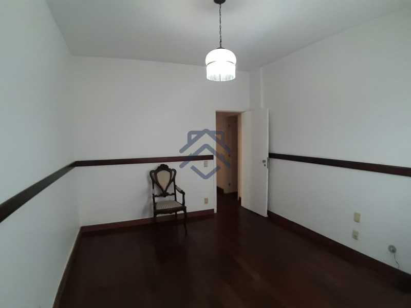 20 - Apartamento 4 quartos à venda Barra da Tijuca, Barra e Adjacências,Rio de Janeiro - R$ 1.890.000 - TJAP427045 - 21