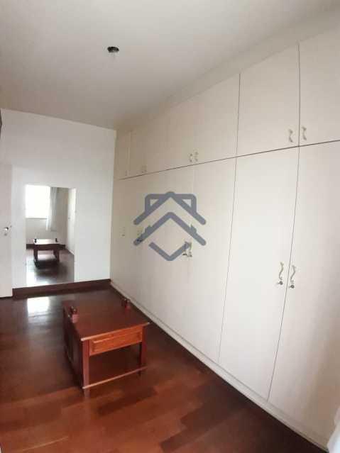 22 - Apartamento 4 quartos à venda Barra da Tijuca, Barra e Adjacências,Rio de Janeiro - R$ 1.890.000 - TJAP427045 - 23