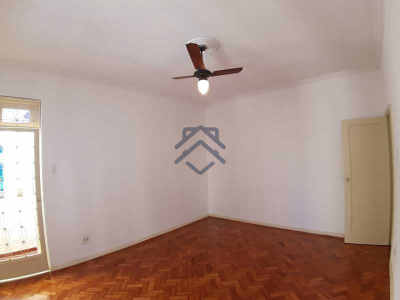 WhatsApp Image 2021-04-23 at 1 - Excelente Apartamento 03 Quartos Tijuca - T820 - 8