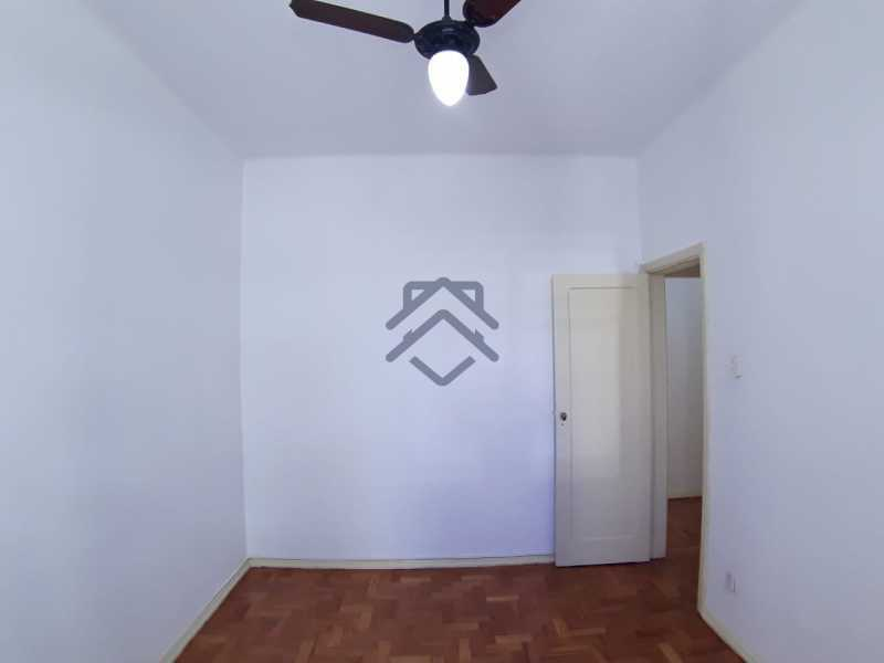 WhatsApp Image 2021-04-23 at 1 - Excelente Apartamento 03 Quartos Tijuca - T820 - 12