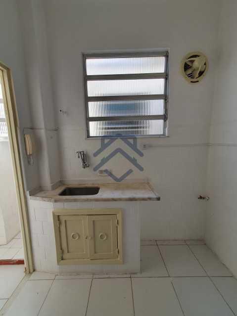 20210219_094423 - Excelente Apartamento 03 Quartos Tijuca - T820 - 23