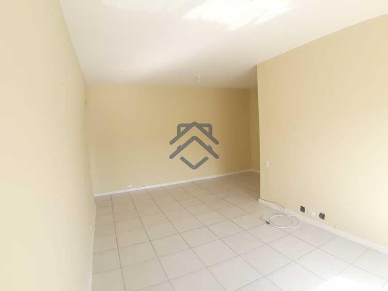 5 - Apartamento 2 quartos para alugar Pechincha, Jacarepaguá,Rio de Janeiro - R$ 1.400 - TJAP227379 - 6