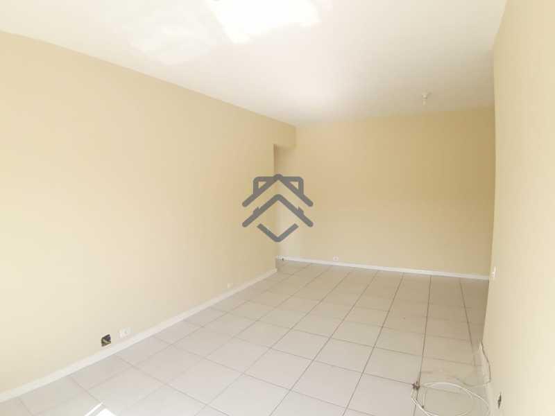 6 - Apartamento 2 quartos para alugar Pechincha, Jacarepaguá,Rio de Janeiro - R$ 1.400 - TJAP227379 - 7