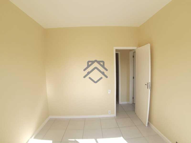 10 - Apartamento 2 quartos para alugar Pechincha, Jacarepaguá,Rio de Janeiro - R$ 1.400 - TJAP227379 - 11