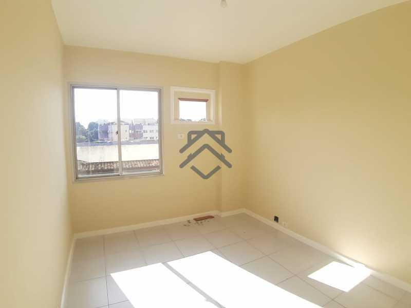 9 - Apartamento 2 quartos para alugar Pechincha, Jacarepaguá,Rio de Janeiro - R$ 1.400 - TJAP227379 - 10