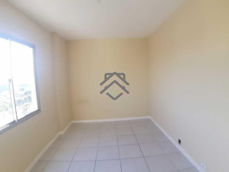 16 - Apartamento 2 quartos para alugar Pechincha, Jacarepaguá,Rio de Janeiro - R$ 1.400 - TJAP227379 - 17