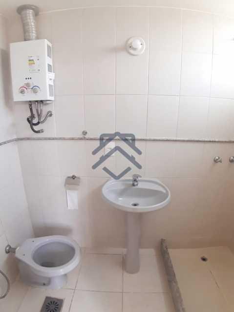 17 - Apartamento 2 quartos para alugar Pechincha, Jacarepaguá,Rio de Janeiro - R$ 1.400 - TJAP227379 - 18