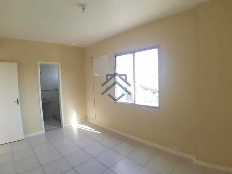 13 - Apartamento 2 quartos para alugar Pechincha, Jacarepaguá,Rio de Janeiro - R$ 1.400 - TJAP227379 - 14