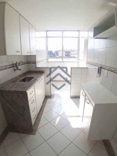 19 - Apartamento 2 quartos para alugar Pechincha, Jacarepaguá,Rio de Janeiro - R$ 1.400 - TJAP227379 - 20