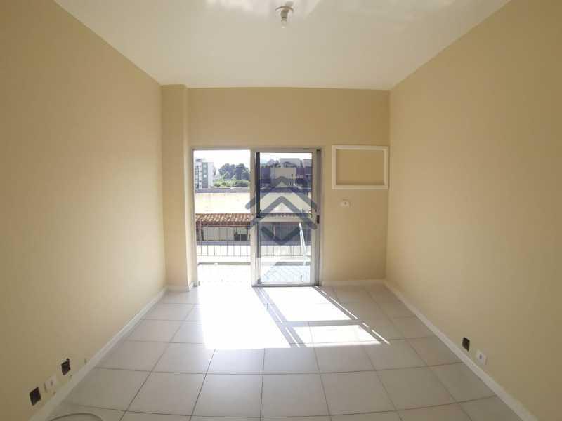 1 - Apartamento 2 quartos para alugar Pechincha, Jacarepaguá,Rio de Janeiro - R$ 1.400 - TJAP227379 - 1