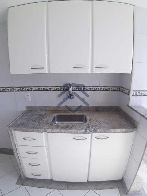 21 - Apartamento 2 quartos para alugar Pechincha, Jacarepaguá,Rio de Janeiro - R$ 1.400 - TJAP227379 - 22