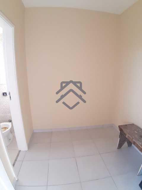 25 - Apartamento 2 quartos para alugar Pechincha, Jacarepaguá,Rio de Janeiro - R$ 1.400 - TJAP227379 - 26
