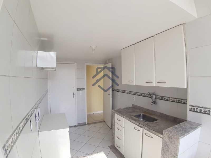 20 - Apartamento 2 quartos para alugar Pechincha, Jacarepaguá,Rio de Janeiro - R$ 1.400 - TJAP227379 - 21