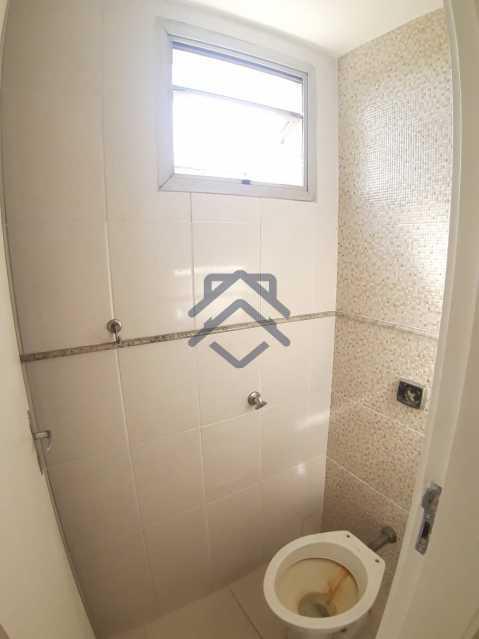 28 - Apartamento 2 quartos para alugar Pechincha, Jacarepaguá,Rio de Janeiro - R$ 1.400 - TJAP227379 - 29