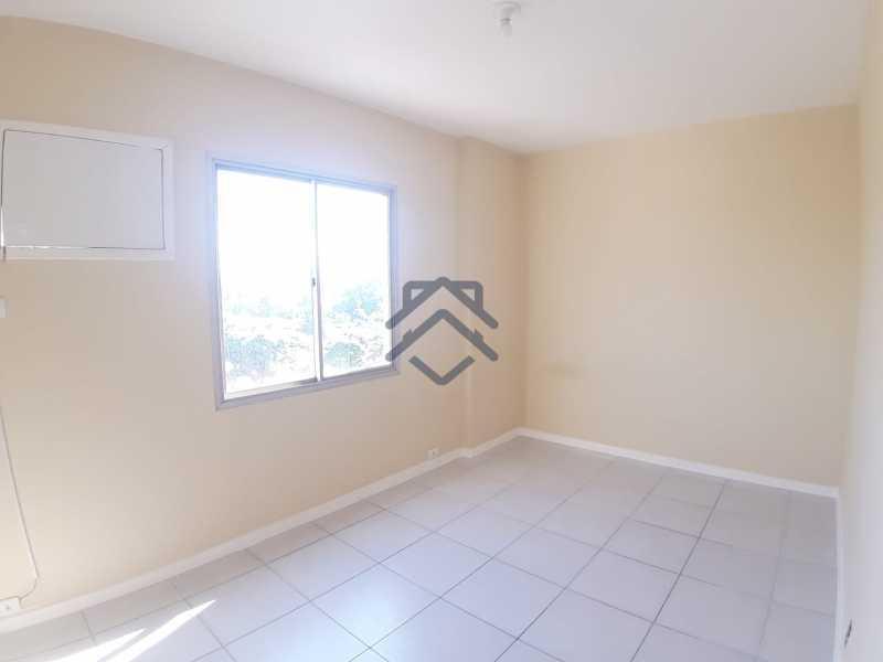 14 - Apartamento 2 quartos para alugar Pechincha, Jacarepaguá,Rio de Janeiro - R$ 1.400 - TJAP227379 - 15