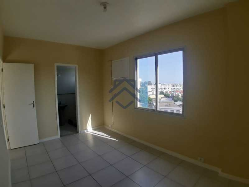 15 - Apartamento 2 quartos para alugar Pechincha, Jacarepaguá,Rio de Janeiro - R$ 1.400 - TJAP227379 - 16
