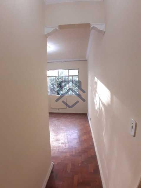 4 - Apartamento 2 quartos para alugar Tijuca, Rio de Janeiro - R$ 1.690 - TJAP227380 - 5