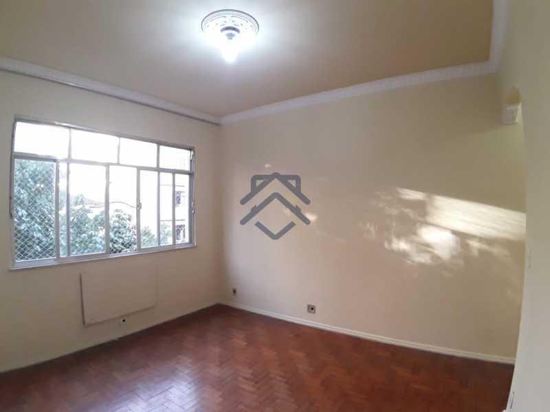 2 - Apartamento 2 quartos para alugar Tijuca, Rio de Janeiro - R$ 1.690 - TJAP227380 - 3