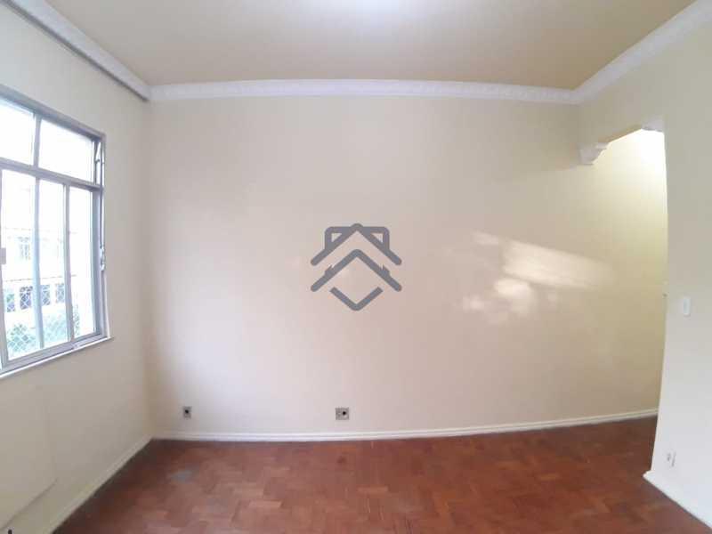 7 - Apartamento 2 quartos para alugar Tijuca, Rio de Janeiro - R$ 1.690 - TJAP227380 - 8