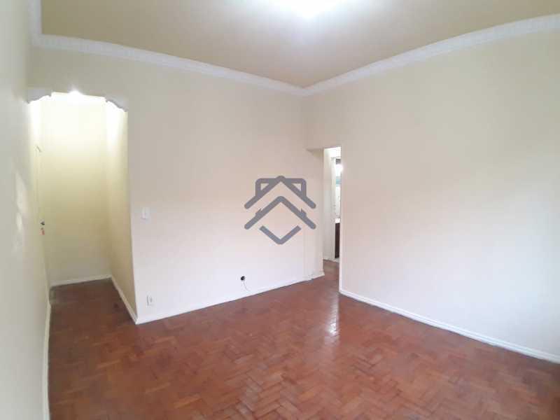 5 - Apartamento 2 quartos para alugar Tijuca, Rio de Janeiro - R$ 1.690 - TJAP227380 - 6