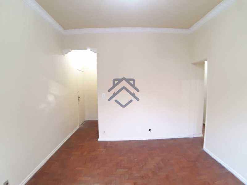 6 - Apartamento 2 quartos para alugar Tijuca, Rio de Janeiro - R$ 1.690 - TJAP227380 - 7