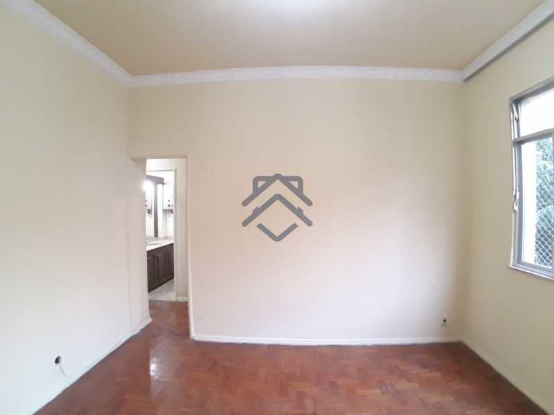 8 - Apartamento 2 quartos para alugar Tijuca, Rio de Janeiro - R$ 1.690 - TJAP227380 - 9