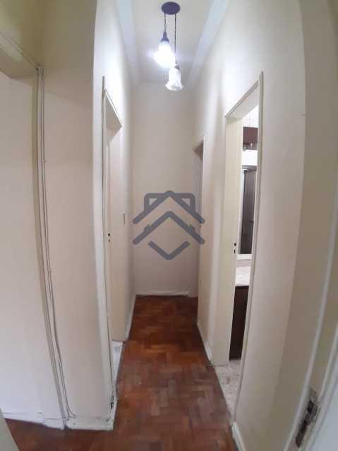 9 - Apartamento 2 quartos para alugar Tijuca, Rio de Janeiro - R$ 1.690 - TJAP227380 - 10