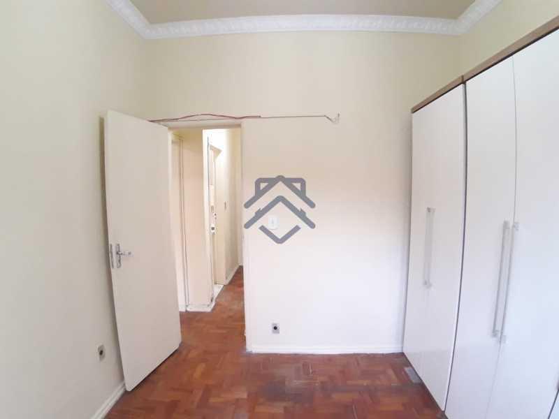 12 - Apartamento 2 quartos para alugar Tijuca, Rio de Janeiro - R$ 1.690 - TJAP227380 - 13