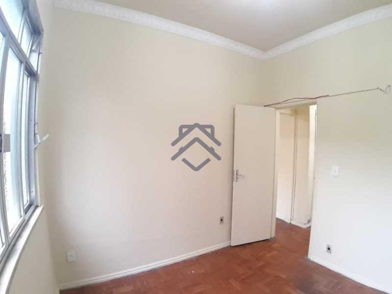 13 - Apartamento 2 quartos para alugar Tijuca, Rio de Janeiro - R$ 1.690 - TJAP227380 - 14