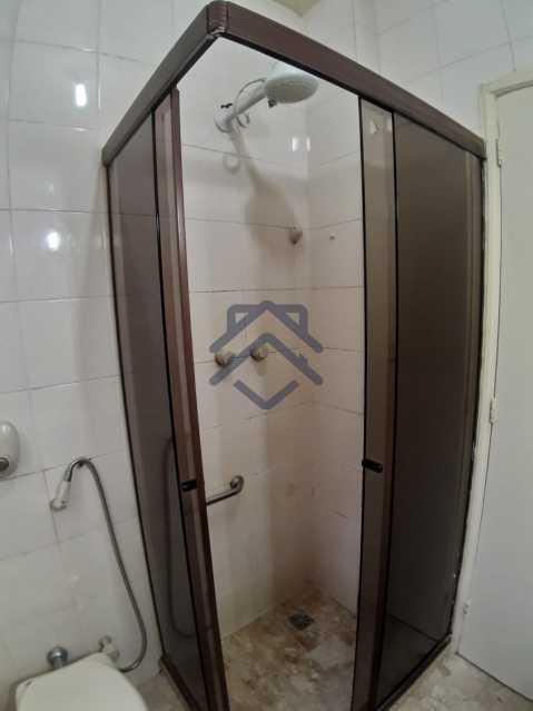 15 - Apartamento 2 quartos para alugar Tijuca, Rio de Janeiro - R$ 1.690 - TJAP227380 - 16