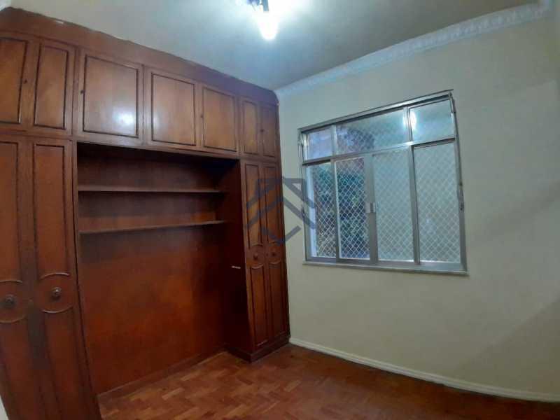 18 - Apartamento 2 quartos para alugar Tijuca, Rio de Janeiro - R$ 1.690 - TJAP227380 - 19