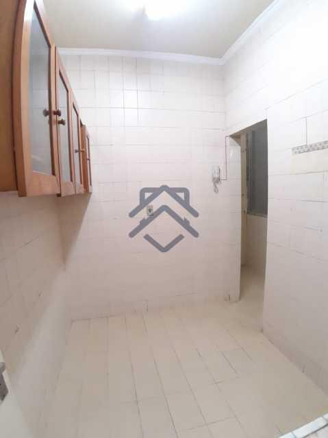 24 - Apartamento 2 quartos para alugar Tijuca, Rio de Janeiro - R$ 1.690 - TJAP227380 - 25