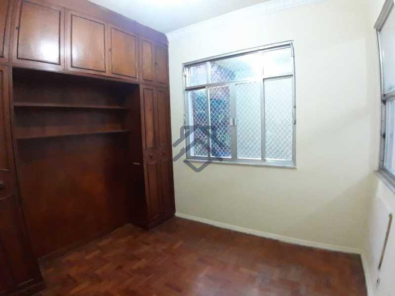 19 - Apartamento 2 quartos para alugar Tijuca, Rio de Janeiro - R$ 1.690 - TJAP227380 - 20