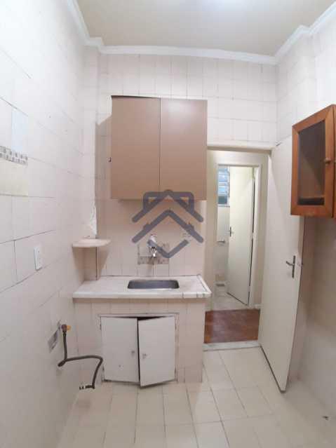 21 - Apartamento 2 quartos para alugar Tijuca, Rio de Janeiro - R$ 1.690 - TJAP227380 - 22