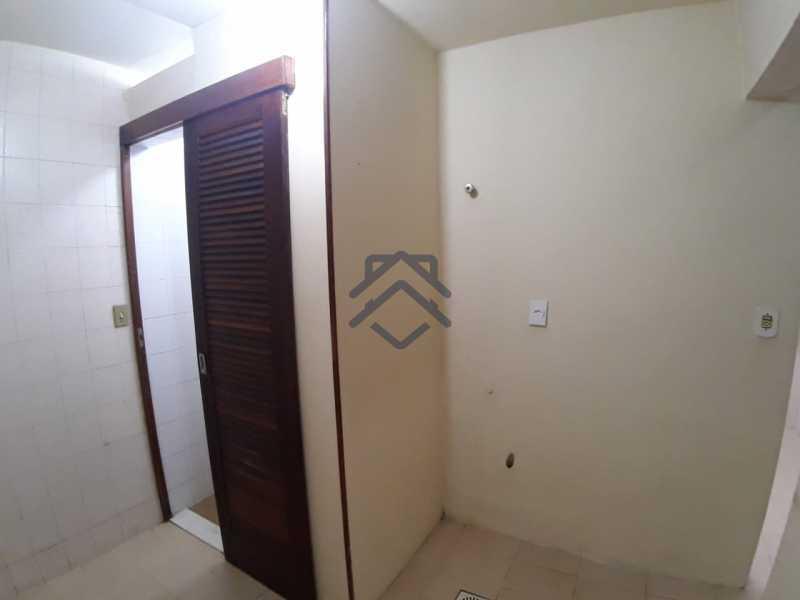 29 - Apartamento 2 quartos para alugar Tijuca, Rio de Janeiro - R$ 1.690 - TJAP227380 - 30