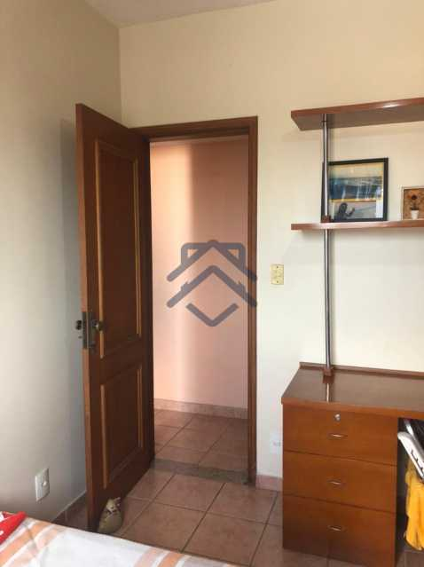 19 - Apartamento 3 Quartos para Locação e Venda no Campinho - MEAP327387 - 20
