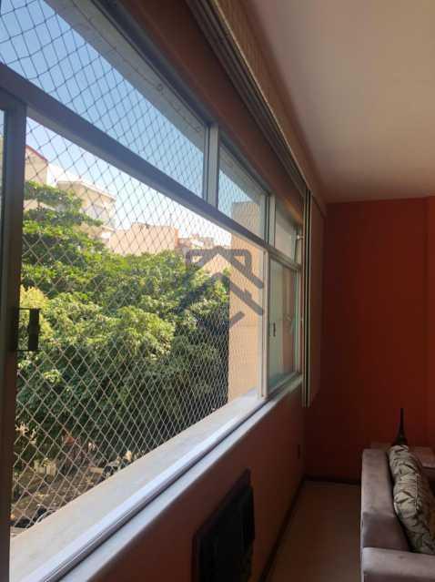 4 - Apartamento 3 Quartos á Venda na Tijuca - MEAP3060521 - 5