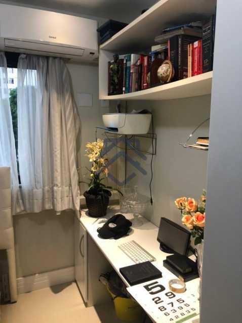 9 - Apartamento 2 Quartos á Venda no Méier - MEAP227402 - 10