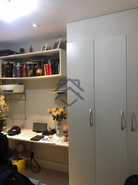 7 - Apartamento 2 Quartos á Venda no Méier - MEAP227402 - 8