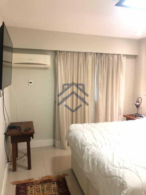 13 - Apartamento 2 Quartos á Venda no Méier - MEAP227402 - 14