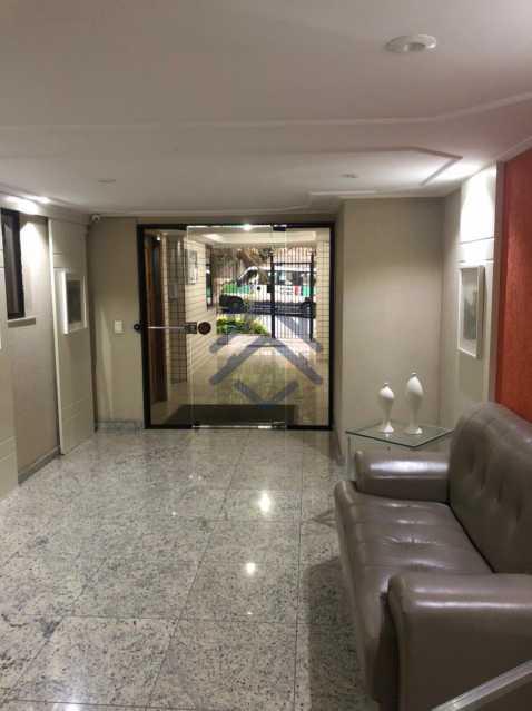 19 - Apartamento 2 Quartos á Venda no Méier - MEAP227402 - 20