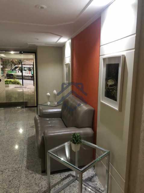 20 - Apartamento 2 Quartos á Venda no Méier - MEAP227402 - 21