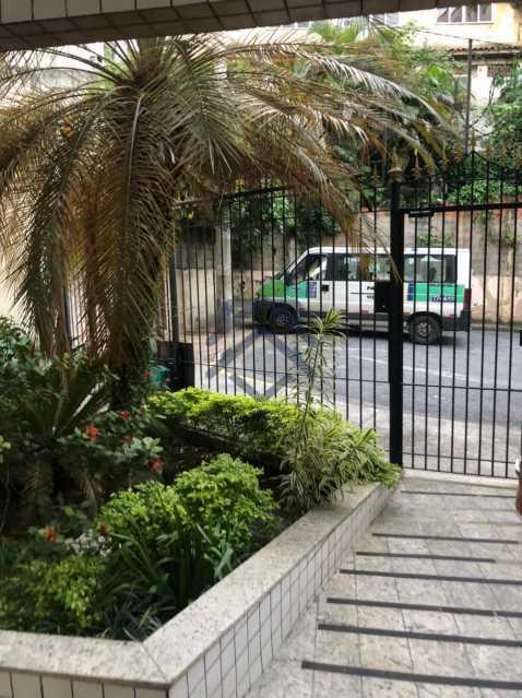 22 - Apartamento 2 Quartos á Venda no Méier - MEAP227402 - 23