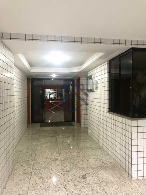 18 - Apartamento 2 Quartos á Venda no Méier - MEAP227402 - 19